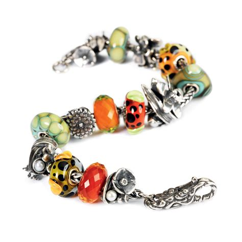troll bead the trollbeads 2013 autumn collection is here