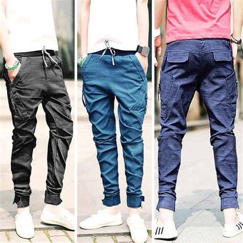 bench pants for men 1000 images about men style on on pinterest