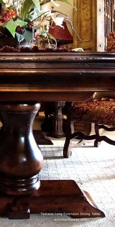 the tuscan table family style restaurant denville 1000 images about tuscan decor dining room on pinterest