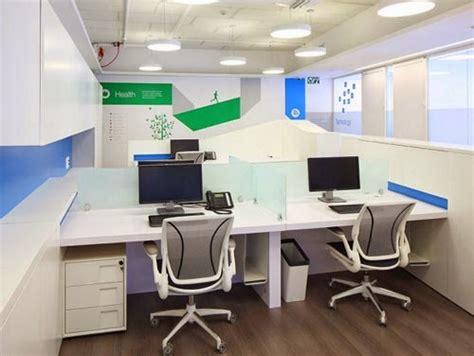 layout interior ruang kantor interior kantor gc interior