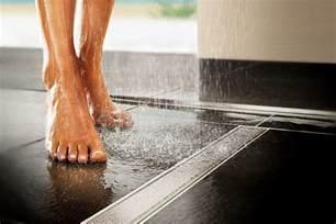 Bathroom Tile Floor Slippery Safe Bathrooms Non Slip Floor Tiles