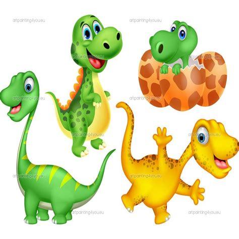dibujos infantiles a color dibujos de dinosaurios infantiles para imprimir a color