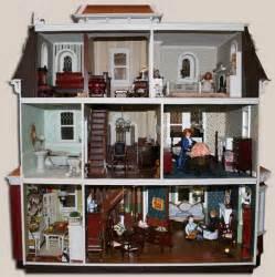 Dollhouse house decorating ideas best house design ideas