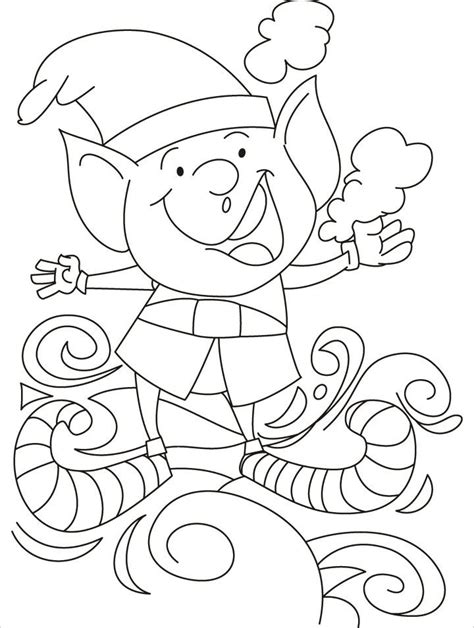 i am special coloring pages az coloring pages
