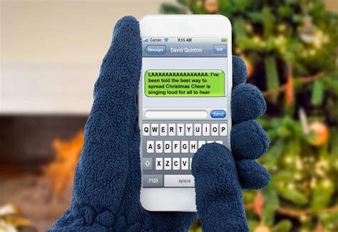 fun christmas sms ideas lovetoknow