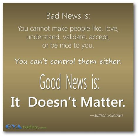 doesn t matter it doesn t matter iquote
