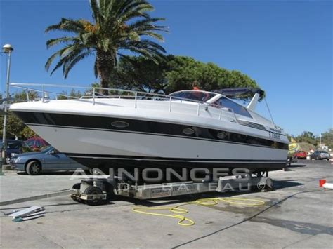 boats for sale france ebay 62 best bateaux 224 vendre images on pinterest boats for