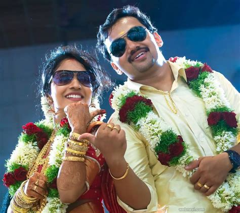 Wedding Album Of Alukkas by 40 Beautiful Kerala Wedding Photography Exles And Top