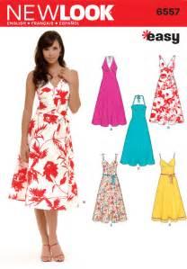 sewing circle sale fabric good beginner dress patterns create enjoy