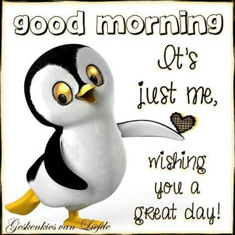 good morning    wishing   great day morning good morning morning quotes good