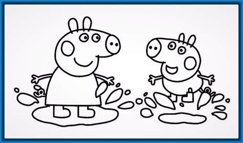 imagenes chidas y faciles de dibujar dibujos para colorear bob esponja archivos imagenes de