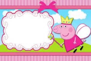 peppa pig wallpaper hd