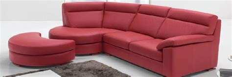 new trend furniture sofas and furniture by new trend concepts furnimax