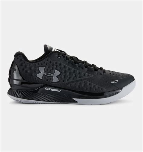 armour basketball shoes low s ua curry one low basketball shoes armour us