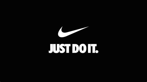 Just Do It just do it womenonthefence