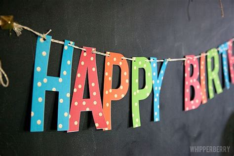 printable birthday banners love this free printable happy birthday banner birthdays
