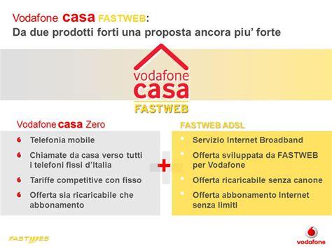 fastweb mobile ricaricabile conferenza sta vodafone fastweb ppt scaricare