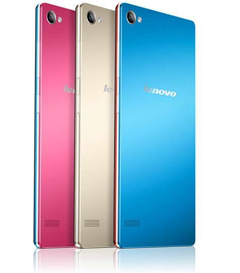 Lenovo Vibe K2 lenovo vibe x2 pro colores parte trasera celular actual