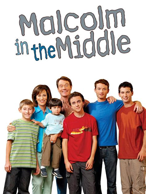 best malcolm in the middle episodes malcolm in the middle tv show news episodes