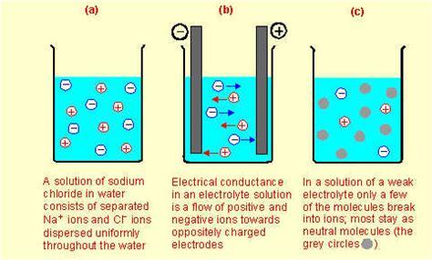 electrolyte diagram image gallery electrolyte diagram