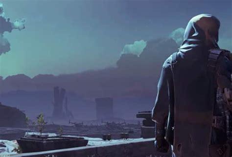 Kaset Ps4 Destiny 2 Destiny2 Reg 3 Bonus Dlc Bd Original Murah destiny xur location revealed for february 26 product reviews net