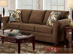 Living Room Color Schemes Tan » Home Design 2017