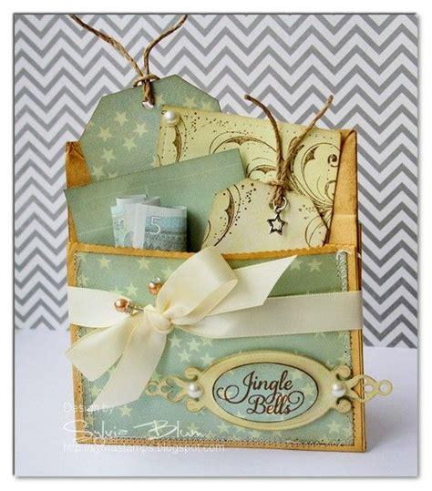Template For Paper Bag Card Holder by 17 Best Images About Tutorials Paper Craft On