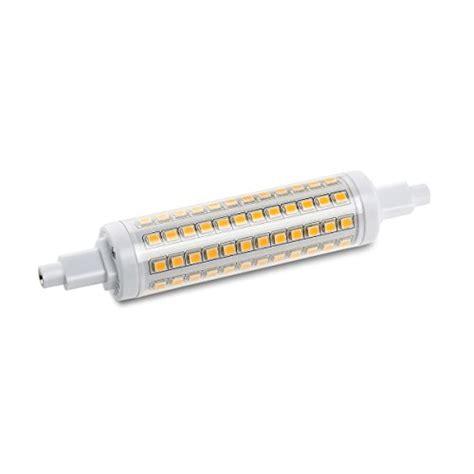 led glühbirnen günstig led sockel r7s g 252 nstig kaufen led gl 252 hbirne leuchtmittel