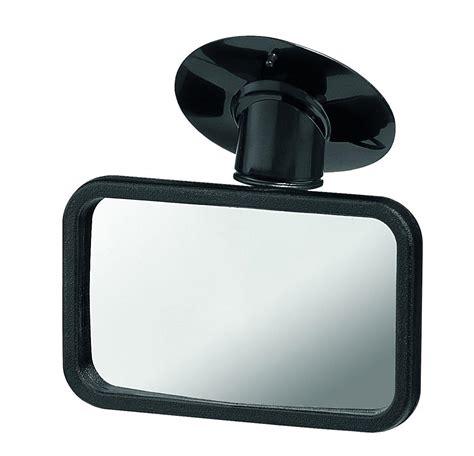 car seat mirror burn safety 1st child view car mirror safety 1st co uk