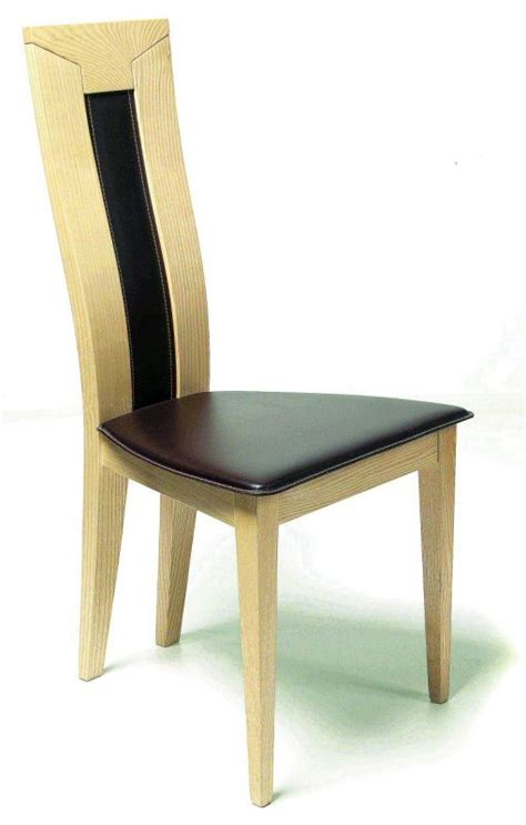 chaises de affaires meuble fr bourcefranc sur la route de