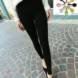 Atasan Blouse Tunik Hem Kemeja Lrhotd Salur Mint Fit L celana pria levis standar panjang model terbaru murah