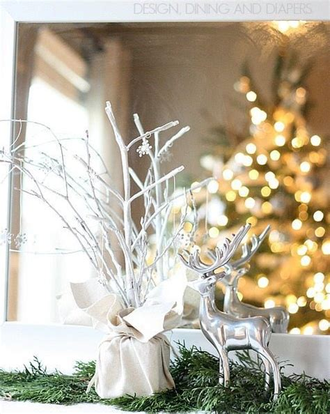 light up twig trees taryn whiteaker