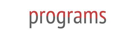 Search Programs Programs Driverlayer Search Engine