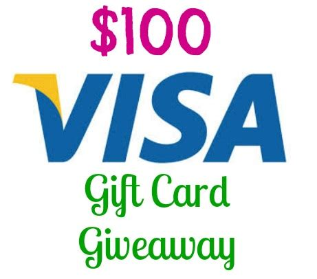 Lucky Shops Giveaway by Giveaways Archives The