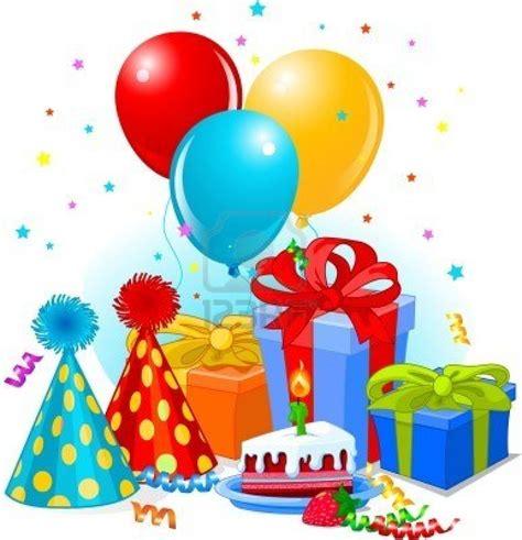 imagenes de cumpleaños fiesta pastel cumplea 241 os septiembre tijuanamindhub