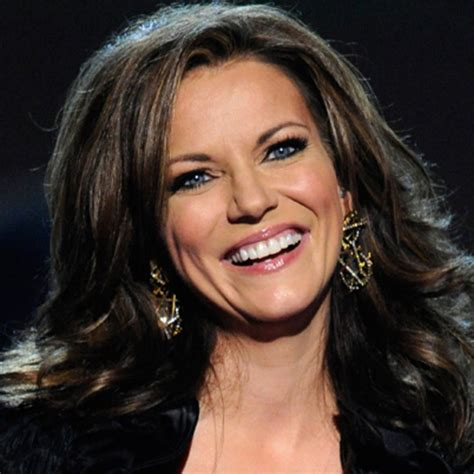 song mcbride martina mcbride singer biography