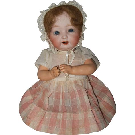 bisque doll image image gallery japan bisque dolls