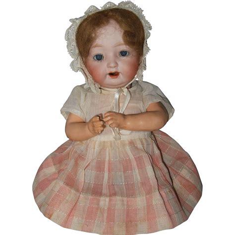 bisque doll japan image gallery japan bisque dolls