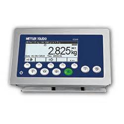 Mettler Toledo Bench Scale Scale Indicator And Weight Indicator Systems Mettler Toledo