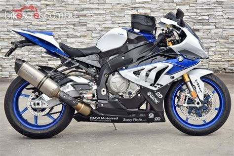 approved used bmw bikes 2013 bmw hp4 competition approved used motorbikes