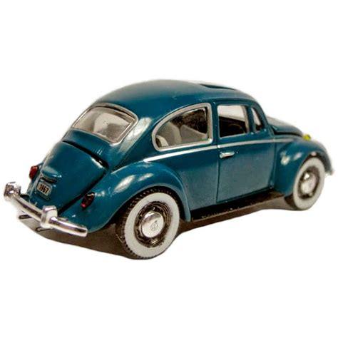 M2 Machines Volkswagen Beetle m2 machines volkswagen 1967 vw fusca beetle deluxe