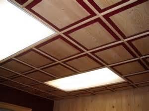 menuiserie st m 233 thode plafond suspendu en 233 pinette