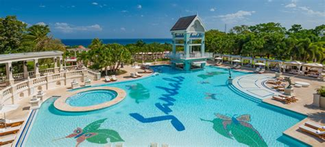 sandals holidays sandals holidays 28 images sandals holidays 28 images
