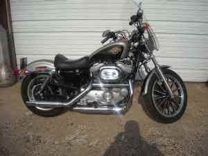 97 sportster sport related keywords amp suggestions 97
