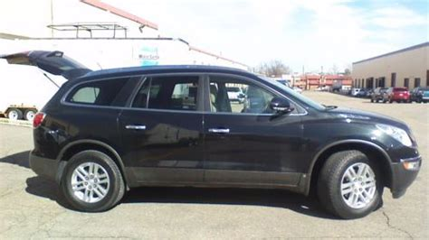 old car manuals online 2009 buick enclave electronic valve timing service manual how to replace 2009 buick enclave outside door handle service manual how to