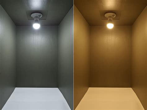 4 Watt A19 Globe bulb Household A19, Globe, PAR, and BR LED Home Lighting Super Bright LEDs
