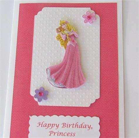 handmade princess card templates best 25 3d cards handmade ideas on cards