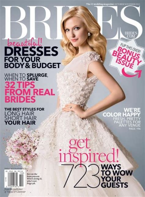 Ls Usa Coupon by S Magazine Subscription Renewals Gifts
