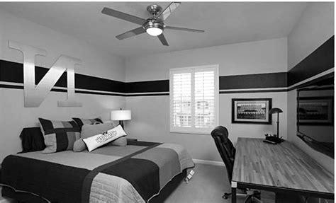 schlafzimmer ideen modern weiß moderne schlafzimmer deko ideen moderne raumgestaltung