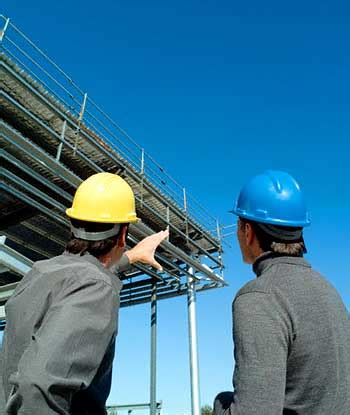 structural engineer us assets structural engineer